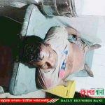 ঝিনাইদহে শৈলকুপা উপজেলার দামুকদিয়া গ্রামে আওয়ামীলীগ কর্মীকে কুপিয়ে হত্যা
