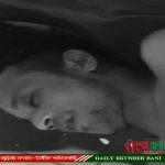 সুনামগঞ্জের শাল্লায় পিলারের নীচে পড়ে দিরাইয়ের শ্রমিক নিহত