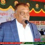 'প্রতি উপজেলায় ফায়ার স্টেশন নির্মাণ শেষ পর্যায়ে'