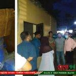 হাটহাজারীতে বিএসটিআই'র অভিযান ; ৫০হাজার টাকা জরিমানা আদায়